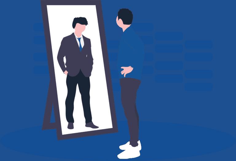 Qualificazione e Riqualificazione professionale