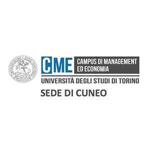 CME_logo_Cuneo