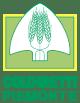 Coldiretti Piemonte