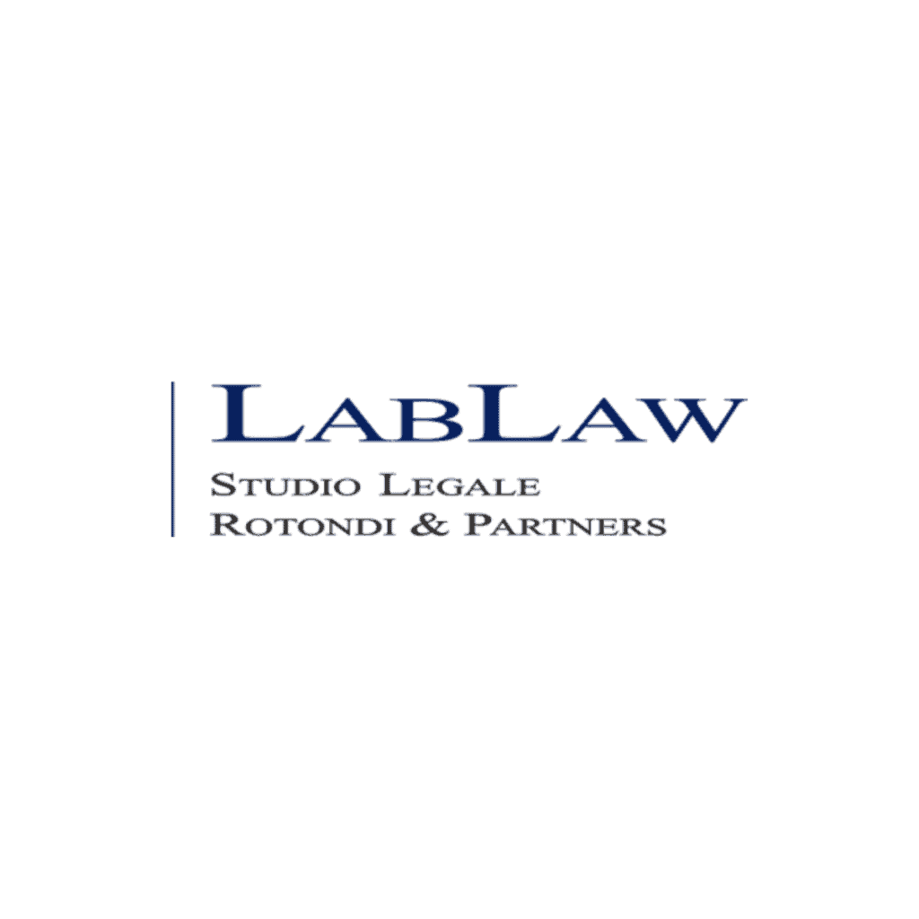 Lab Law