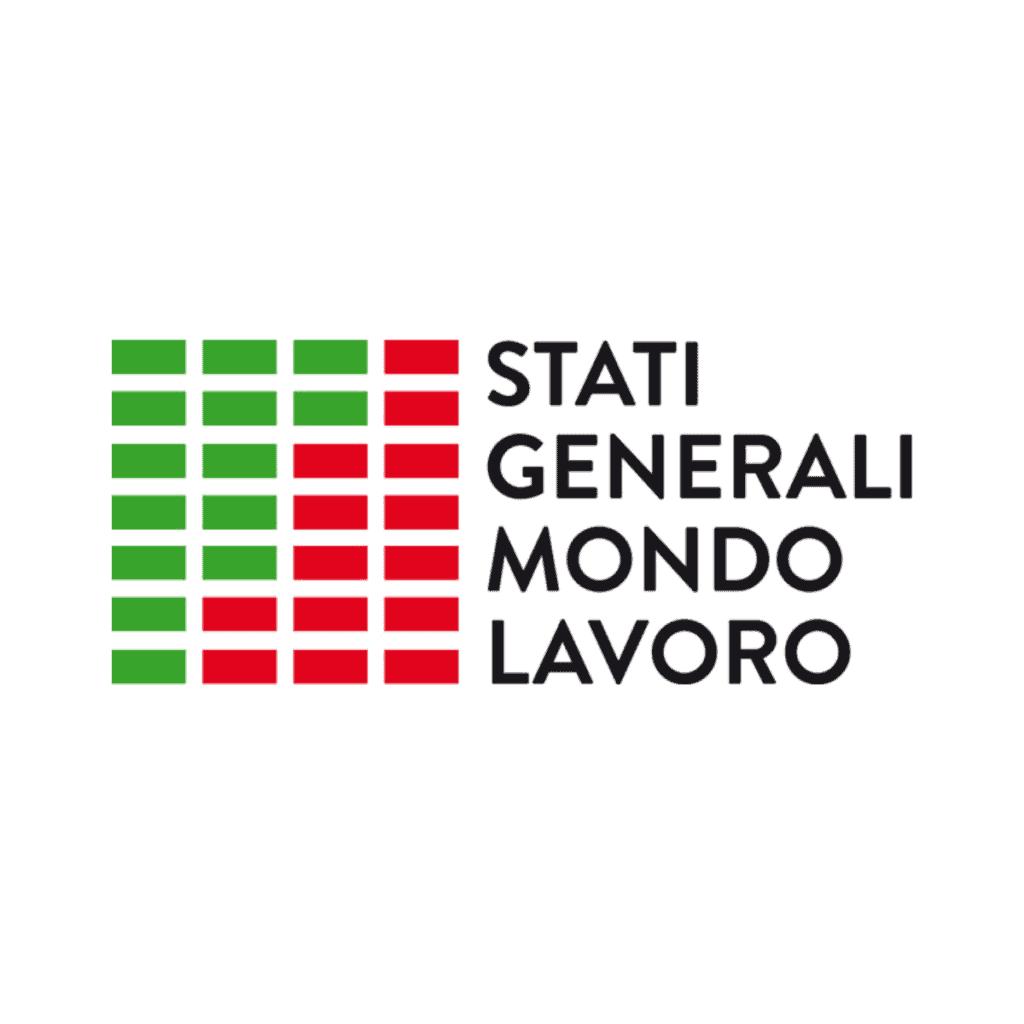 Stati Generali Mondo del Lavoro